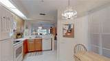 28076 Cavendish Ct - Photo 13
