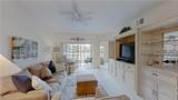 28076 Cavendish Ct - Photo 2