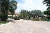28076 Cavendish Ct - Photo 33