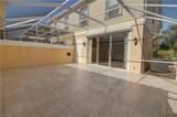 8341 Rimini Way - Photo 25