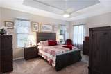 5894 Westbourgh Ct - Photo 21