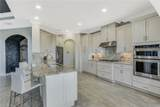 16417 Carrara Way - Photo 8