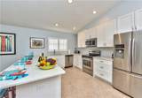 670 107th Ave - Photo 10