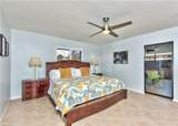 670 107th Ave - Photo 15