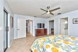 670 107th Ave - Photo 16