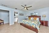 670 107th Ave - Photo 17