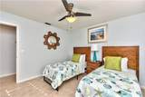 670 107th Ave - Photo 18