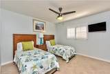 670 107th Ave - Photo 19