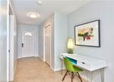 670 107th Ave - Photo 20