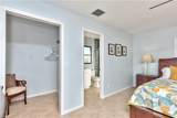 670 107th Ave - Photo 21