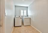 670 107th Ave - Photo 23
