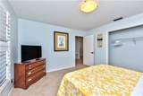 670 107th Ave - Photo 31
