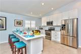 670 107th Ave - Photo 8