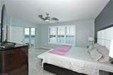 4975 Bonita Beach Rd - Photo 21