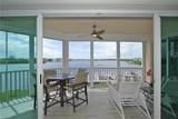 4975 Bonita Beach Rd - Photo 6