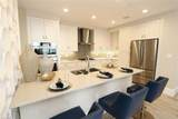 1135 3rd Ave - Photo 12