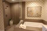 1135 3rd Ave - Photo 18
