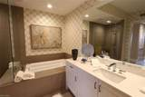 1135 3rd Ave - Photo 22