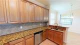 28040 Cookstown Ct - Photo 10