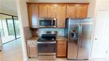 28040 Cookstown Ct - Photo 11
