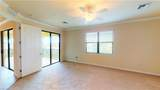 28040 Cookstown Ct - Photo 13