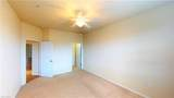 28040 Cookstown Ct - Photo 23