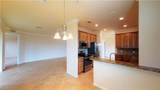 28040 Cookstown Ct - Photo 8