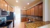 28040 Cookstown Ct - Photo 9