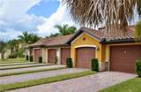 9517 Avellino Way - Photo 1