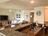 9517 Avellino Way - Photo 12