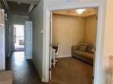 9517 Avellino Way - Photo 15