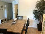 9517 Avellino Way - Photo 20