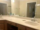 9517 Avellino Way - Photo 24