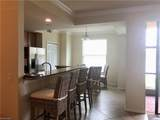9517 Avellino Way - Photo 8