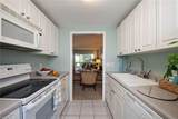 1021 3RD St - Photo 4