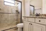 28066 Wicklow Ct - Photo 23