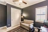 28066 Wicklow Ct - Photo 25