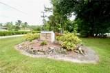 5675 Whitaker Rd - Photo 1