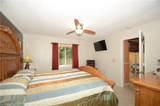 5675 Whitaker Rd - Photo 12