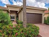 13382 Silktail Dr - Photo 1