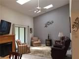 6040 Huntington Woods Dr - Photo 13