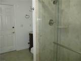 3550 Crayton Rd - Photo 22