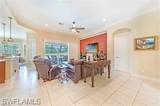 12520 Grandezza Cir - Photo 10