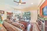 12520 Grandezza Cir - Photo 11