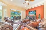 12520 Grandezza Cir - Photo 12
