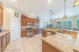 12520 Grandezza Cir - Photo 14