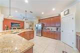 12520 Grandezza Cir - Photo 15
