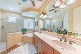 12520 Grandezza Cir - Photo 21