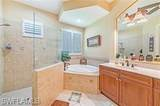 12520 Grandezza Cir - Photo 22