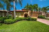12520 Grandezza Cir - Photo 3